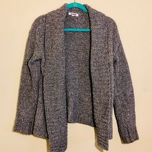 Soft Plush BB Dakota Cardigan Sweater